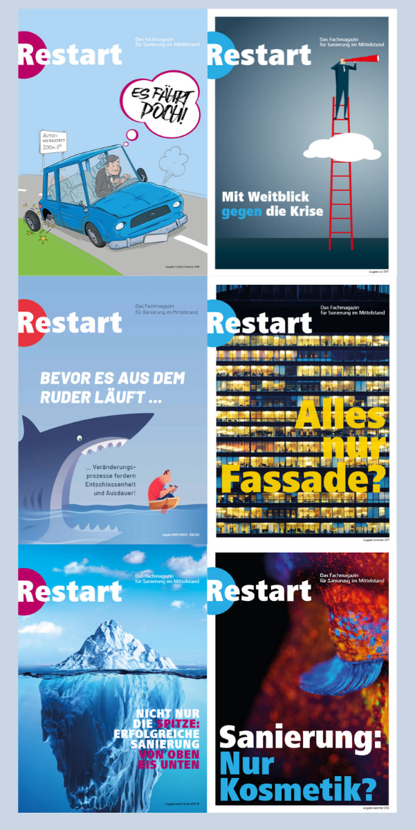 collage-restart-magzine