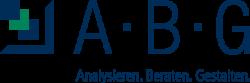 logo-abg-partner